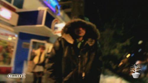 наркоман павлик 2 все серии смотреть: